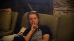 Jon Amor Blues Group Recording Sessions85