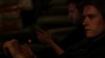 Jon Amor Blues Group Recording Sessions88