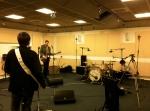 Jon Amor Blues Group RTV Rijnmond Radio Session
