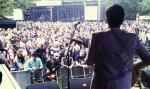 Jon Amor Blues Group Waterpop Festival 2011 2