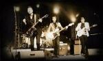 Jon Amor Blues Group Waterpop Festival 2011 4