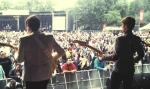 Jon Amor Blues Group Waterpop Festival 2011