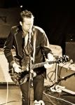 Jon Amor Blues Group39
