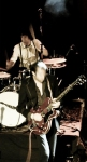 Jon Amor Blues Group42