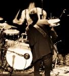 Jon Amor Blues Group43