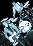 Jon Amor Blues Group45