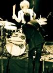 Jon Amor Blues Group46