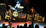 Jon Amor Blues Group49