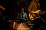 Jon Amor Blues Group50