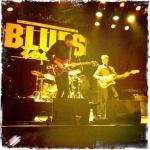 Jon Amor Blues Group51