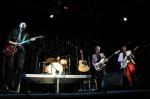 Jon Amor Blues Group52