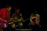 Jon Amor Blues Group53