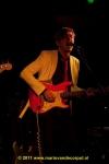 Jon Amor Blues Group55
