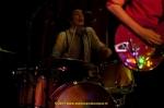 Jon Amor Blues Group56