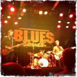 Jon Amor Blues Group58