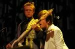 Jon Amor Blues Group59