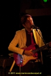 Jon Amor Blues Group60