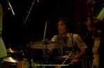 Jon Amor Blues Group61