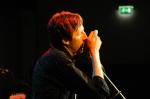 Jon Amor Blues Group62
