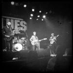Jon Amor Blues Group63