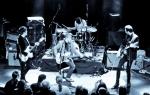 Jon Amor Blues Group65