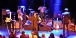 Jon Amor Blues Group68