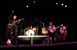 Jon Amor Blues Group69