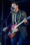 Jon Amor Blues Group70