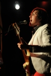 Jon Amor Blues Group71
