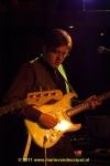 Jon Amor Blues Group72