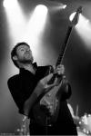 Jon Amor Blues Group73