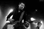 Jon Amor Blues Group75