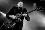 Jon Amor Blues Group76