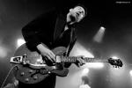 Jon Amor Blues Group77
