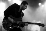 Jon Amor Blues Group78