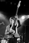 Jon Amor Blues Group80