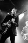 Jon Amor Blues Group81