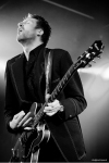 Jon Amor Blues Group83