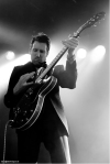 Jon Amor Blues Group85
