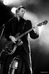 Jon Amor Blues Group86