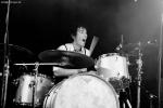 Jon Amor Blues Group88