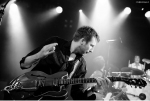 Jon Amor Blues Group89