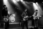 Jon Amor Blues Group90