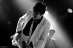 Jon Amor Blues Group91