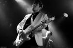 Jon Amor Blues Group92