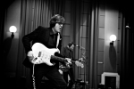 Jon Amor Blues Group BBC15