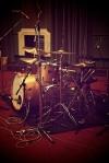 Jon Amor Blues Group BBC16
