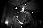 Jon Amor Blues Group BBC19