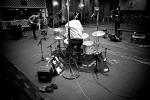 Jon Amor Blues Group BBC21