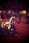 Jon Amor Blues Group BBC22